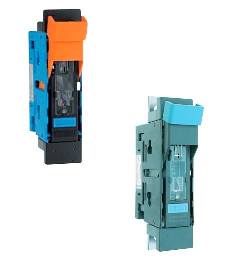 Компактные технологии для применения в установках постоянного тока