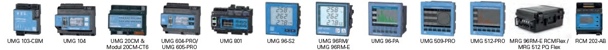 Измерительные устройства   Мультиметры   Анализаторы