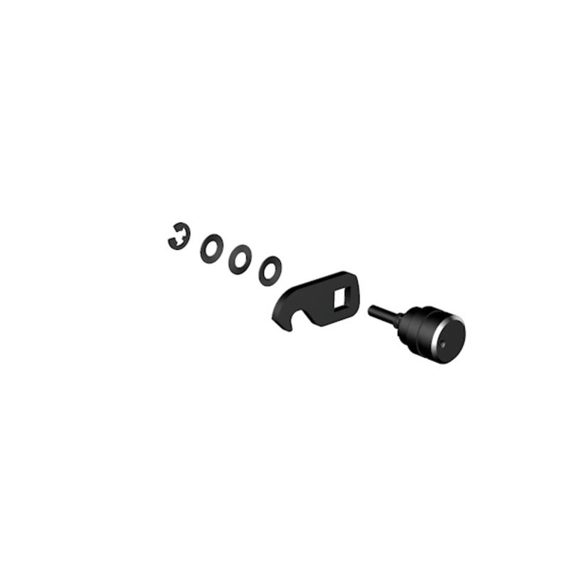 4316130000